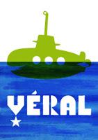 Véral 2012 – Entradas a la venta