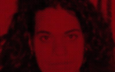 Maria Reis | Tonal 2020
